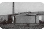 在荷兰OMMEN镇成立海普诺凯工厂,开始加工乳制品